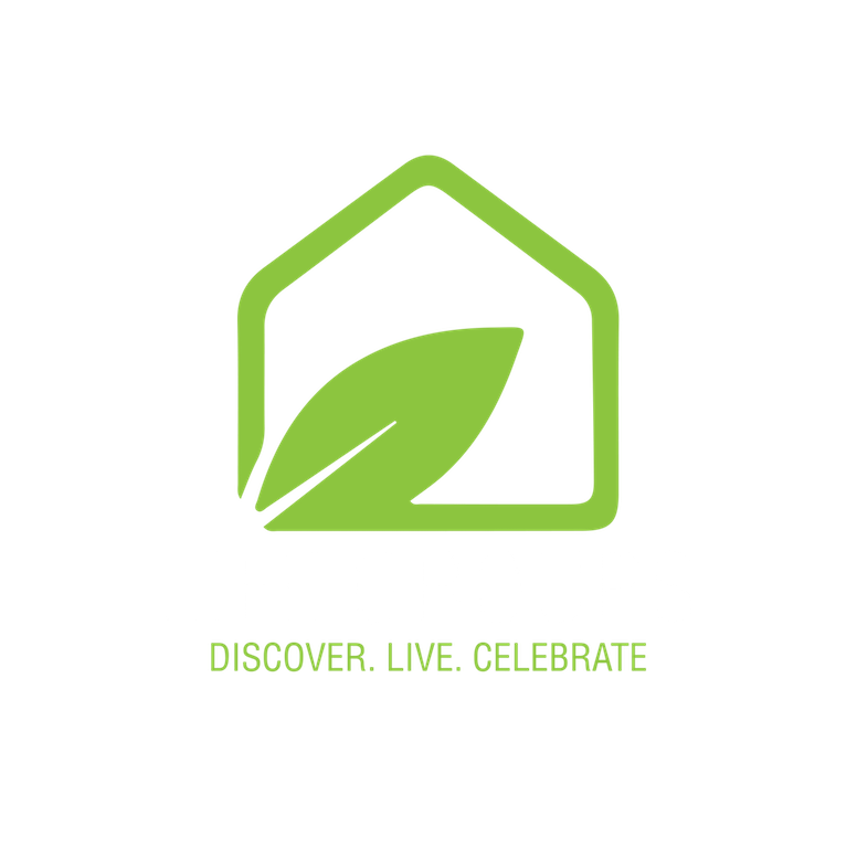 lifegroups-ff-01